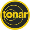 Tonar phono cartridges