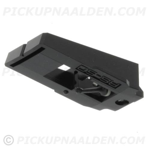 Tonnadel f/ür Plattenspieler RS 90 von Akai