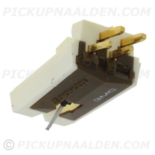 Pioneer PL-X50 (PLX50 ) needle, stylus PN-3MC