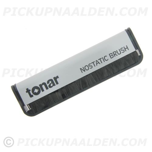 TONAR-NOSTATIC-BRUSH-KOOLSTOF - TONAR NOSTATIC BRUSH KOOLSTOF