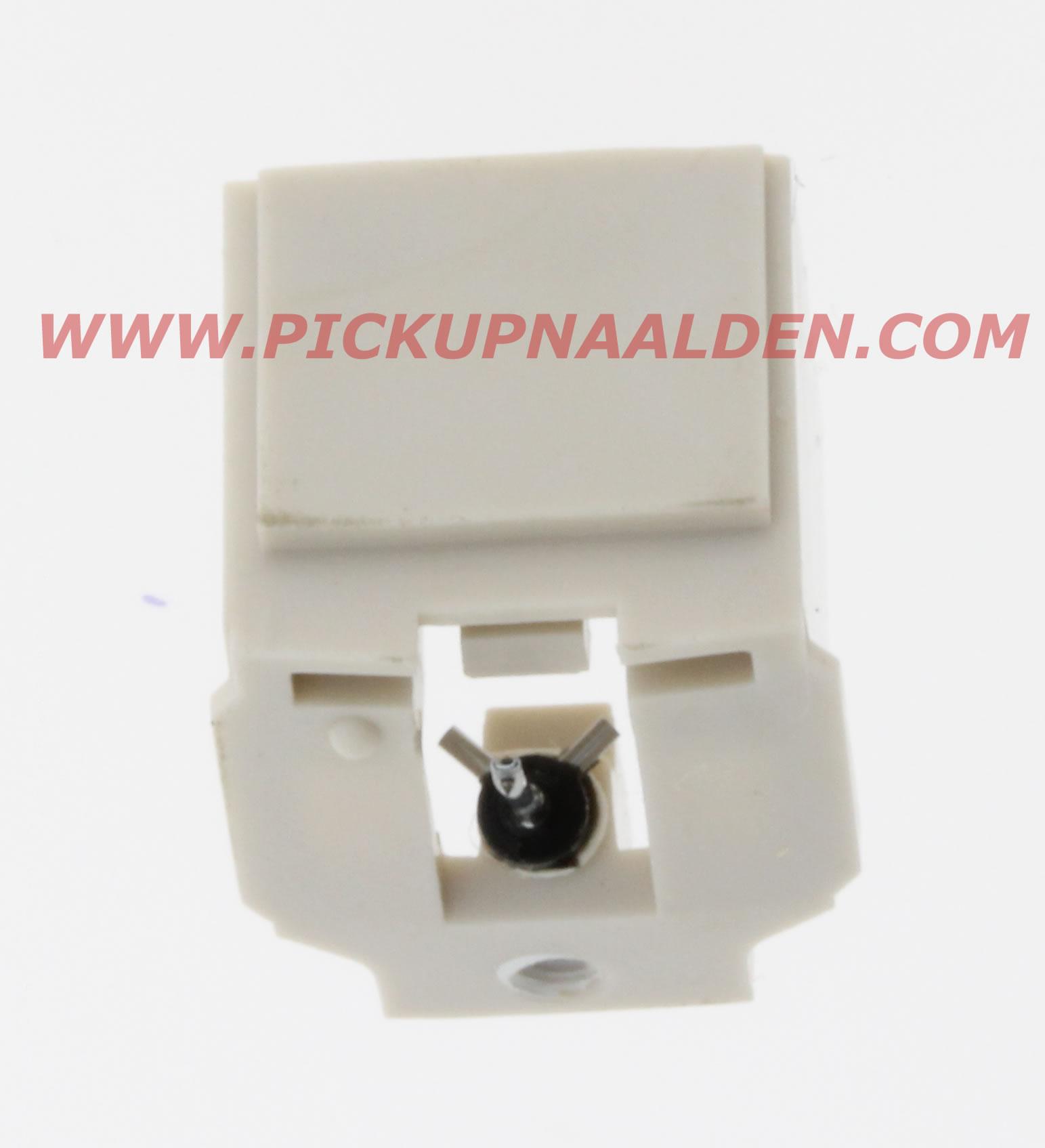 ATN-3601, ATN-3600C ATN-3600L Turntable Stylus Needle Audio Technica ATN-3600