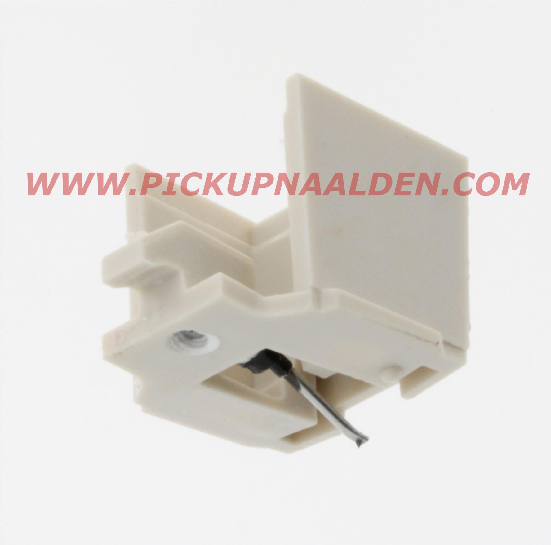 ATN-3600C Turntable Stylus Needle Audio Technica ATN-3600 ATN-3601, ATN-3600L
